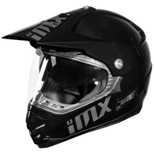 Kask-iMX-Racing-MXT-01-Pinlock-Ready-Black-sklep-motocyklowy-MonsterBike.pl-1