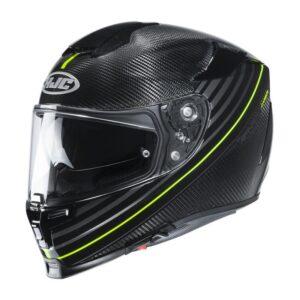 Kask-motocyklowy-HJC-RPHA-70-Carbon-Artan-Black-Flo-Yellow-sklep-motocyklowy-warszawa-monsterbike.pl_1