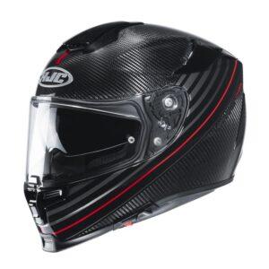 Kask-motocyklowy-HJC-RPHA-70-Carbon-Artan-Black-Red-sklep-motocyklowy-warszawa-monsterbike.pl_29