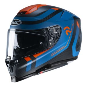 Kask-motocyklowy-HJC-RPHA-70-Carbon-Reple-Black-Blue-Red-sklep-motocyklowy-warszawa-monsterbike.pl_1