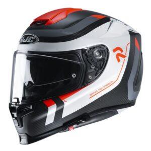 Kask-motocyklowy-HJC-RPHA-70-Carbon-Reple-Black-White-Red-sklep-motocyklowy-warszawa-monsterbike.pl_36