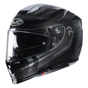 Kask-motocyklowy-HJC-RPHA-70-Carbon-Reple-Black-sklep-motocyklowy-warszawa-monsterbike.pl_1