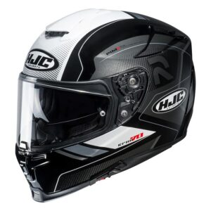 Kask-motocyklowy-HJC-RPHA-70-Coptic-Black-White-sklep-motocyklowy-warszawa-monsterbike.pl_1