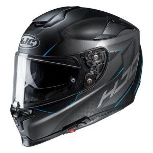 Kask-motocyklowy-HJC-RPHA-70-Gadivo-Black-Blue-sklep-motocyklowy-warszawa-monsterbike.pl_124