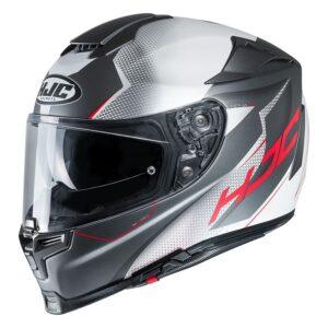 Kask-motocyklowy-HJC-RPHA-70-Gadivo-Black-White-Red-sklep-motocyklowy-warszawa-monsterbike.pl_1