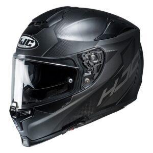 Kask-motocyklowy-HJC-RPHA-70-Gadivo-Black-grey-sklep-motocyklowy-warszawa-monsterbike.pl_131