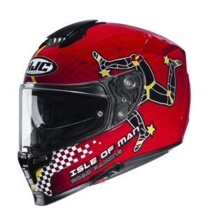 Kask-motocyklowy-HJC-RPHA-70-Isle-Of-Man-Black-Red-sklep-motocyklowy-warszawa-monsterbike.pl_133