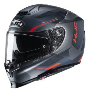 Kask-motocyklowy-HJC-RPHA-70-Kosis-Black-Grey-Orange-sklep-motocyklowy-warszawa-monsterbike.pl_1