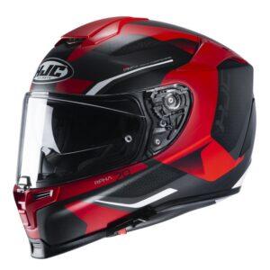Kask-motocyklowy-HJC-RPHA-70-Kosis-Black-Red-sklep-motocyklowy-warszawa-monsterbike.pl_1