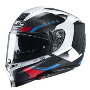 Kask-motocyklowy-HJC-RPHA-70-Kosis-Black-White-Red-Blue-sklep-motocyklowy-warszawa-monsterbike.pl_1