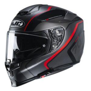 Kask-motocyklowy-HJC-RPHA-70-Kroon-Black-Grey-Red-sklep-motocyklowy-warszawa-monsterbike.pl_139