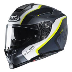 Kask-motocyklowy-HJC-RPHA-70-Kroon-Black-Yellow-sklep-motocyklowy-warszawa-monsterbike.pl_
