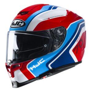 Kask-motocyklowy-HJC-RPHA-70-Kroon-White-Blue-Red-sklep-motocyklowy-warszawa-monsterbike.pl_1