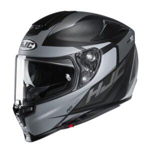 Kask-motocyklowy-HJC-RPHA-70-Sampra-Black-Grey-sklep-motocyklowy-warszawa-monsterbike.pl_1