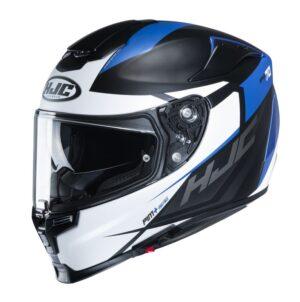 Kask-motocyklowy-HJC-RPHA-70-Sampra-Black-White-Blue-sklep-motocyklowy-warszawa-monsterbike.pl_1