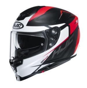 Kask-motocyklowy-HJC-RPHA-70-Sampra-Black-White-Red-sklep-motocyklowy-warszawa-monsterbike.pl_142
