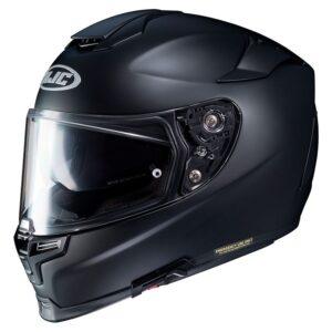 Kask-motocyklowy-HJC-RPHA-70-Semi-Flat-Black-sklep-motocyklowy-warszawa-monsterbike.pl_1