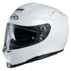 Kask-motocyklowy-HJC-RPHA-70-Semi-Flat-Pearl-White-sklep-motocyklowy-warszawa-monsterbike.pl_1