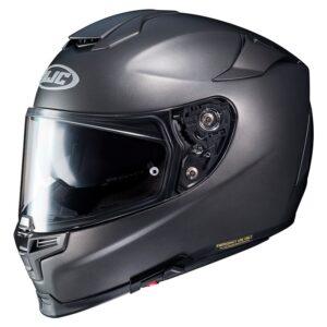 Kask-motocyklowy-HJC-RPHA-70-Semi-Flat-Titanium-sklep-motocyklowy-warszawa-monsterbike.pl_1