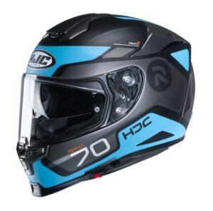 Kask-motocyklowy-HJC-RPHA-70-Shuky-Black-Blue-sklep-motocyklowy-warszawa-monsterbike.pl_1