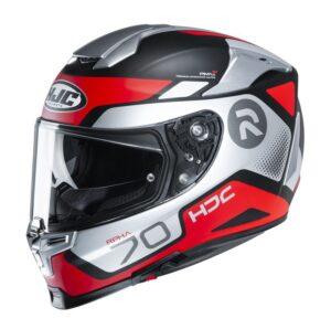 Kask-motocyklowy-HJC-RPHA-70-Shuky-Black-Grey-Red-sklep-motocyklowy-warszawa-monsterbike.pl_1