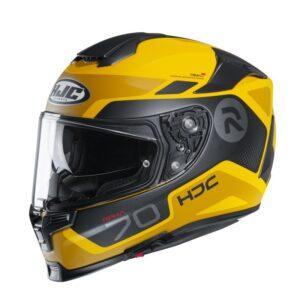 Kask-motocyklowy-HJC-RPHA-70-Shuky-Black-Yellow-sklep-motocyklowy-warszawa-monsterbike.pl_1