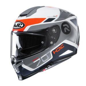 Kask-motocyklowy-HJC-RPHA-70-Shuky-White-Grey-Orange-sklep-motocyklowy-warszawa-monsterbike.pl_0