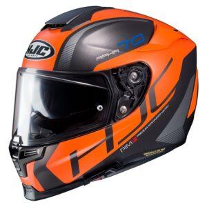 Kask-motocyklowy-HJC-RPHA-70-Vias-Black-Orange-sklep-motocyklowy-warszawa-monsterbike.pl_1