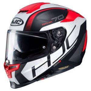 Kask-motocyklowy-HJC-RPHA-70-Vias-Red-White-sklep-motocyklowy-warszawa-monsterbike.pl_1