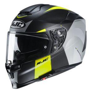 Kask-motocyklowy-HJC-RPHA-70-Wody-Black-Grey-Yellow-sklep-motocyklowy-warszawa-monsterbike.pl_19