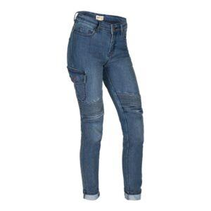 Spodnie-motocyklowe-Jeansowe-Broger-Ohio-Lady-Washed-Blue-sklep-motocyklowy-warszawa-Monsterbike-1