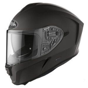 kask-airoh-spark-anthracite-matt-kaski-motocyklowe-warszawa-monsterbike-pl