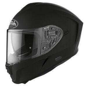 kask-airoh-spark-black-matt-kaski-motocyklowe-warszawa-monsterbike-pl