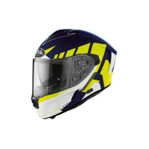 kask-airoh-spark-rise-blue-yellow-matt-kaski-motocyklowe-warszawa-monsterbike-pl