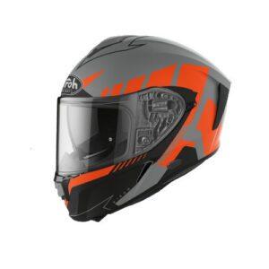 kask-airoh-spark-rise-orange-matt-kaski-motocyklowe-warszawa-monsterbike-pl