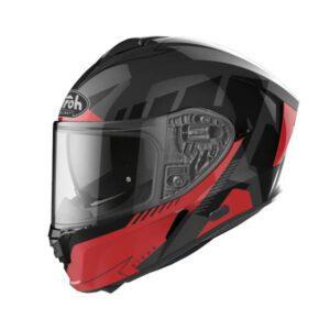 kask-airoh-spark-rise-red-gloss-kaski-motocyklowe-warszawa-monsterbike-pl