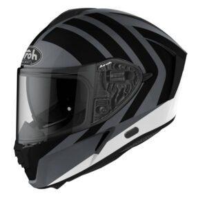 kask-airoh-spark-scale-matt-kaski-motocyklowe-warszawa-monsterbike-pl