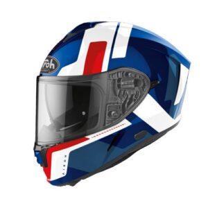 kask-airoh-spark-shogun-blue-red-gloss-kaski-motocyklowe-warszawa-monsterbike-pl