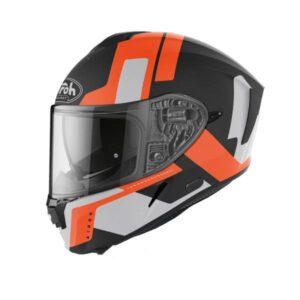 kask-airoh-spark-shogun-orange-matt-kaski-motocyklowe-warszawa-monsterbike-pl