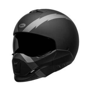 kask-bell-broozer-arc-matte-black-grey-kaski-motocyklowe-warszawa-monsterbike-pl
