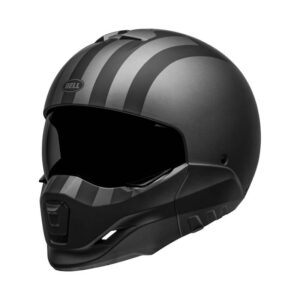 kask-bell-broozer-free-ride-matte-grey-black-kaski-motocyklowe-warszawa-monsterbike-pl