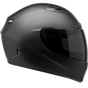 kask-bell-qualifier-dlx-blackout-black-matt-kaski-motocyklowe-warszawa-monsterbike-pl