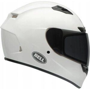 kask-bell-qualifier-dlx-solid-gloss-white-kaski-motocyklowe-warszawa-monsterbike-pl