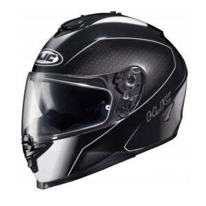 kask-hjc-is-17-arcus-black-white-kaski-motocyklowe-warszawa-monsterbike-pl