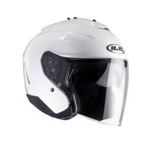kask-hjc-is-33-ii-biały-kaski-motocyklowe-warszawa-monsterbike-pl