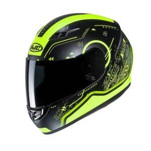 kask-motocyklowy-hjc-cs-15-safa-black-yellow-kaski-motocyklowe-warszawa-monsterbike-pl