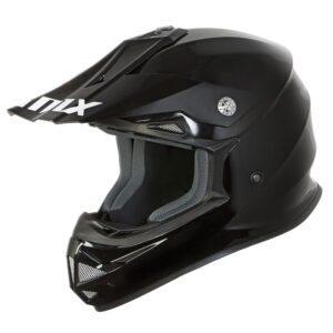 kaski-imx-Racing-FMX-01-Black-sklep-motocyklowy-MonsterBIke.pl-