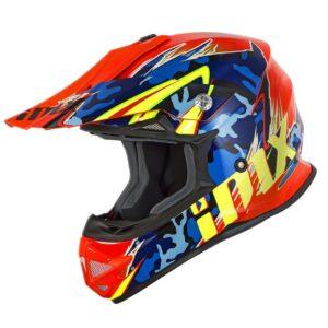 kaski-imx-Racing-FMX-01-Camo-Fluo-Orange-sklep-motocyklowy-MonsterBIke.pl-1