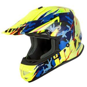 kaski-imx-Racing-FMX-01-Camo-Fluo-Yellow-sklep-motocyklowy-MonsterBIke.pl-1