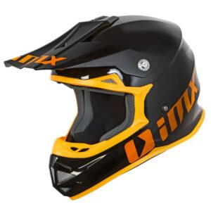 kaski-imx-Racing-FMX-01-Play-Black-Orange-sklep-motocyklowy-MonsterBIke.pl-1